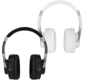 Motorola Pulse Max Over-Ear-Kopfhörer