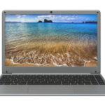 Odys MyBook 14 Pro Notebook im Angebot bei Real 27.4.2020 - KW 18