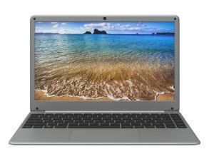 Odys MyBook 14 Pro Notebook