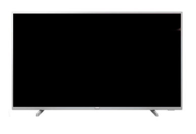 Philips 50PUS6554 Ultra-HD Fernseher