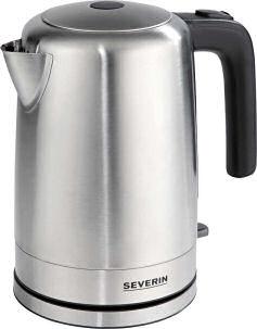 Severin WK 3497 Wasserkocher