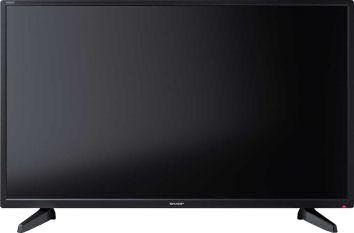 Sharp 32BB2E HD-LED-TV Fernseher