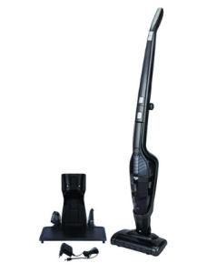 TecTro VC 182 2-in-1 Akku-Staubsauger im Angebot bei Kodi [KW 4 ab 20.1.2020]
