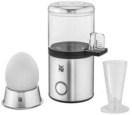 WMF Küchenminis My egg 1-Ei Kocher