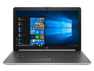 HP 17-by0566ng Notebook im Angebot bei Real 2.3.2020 - KW 10