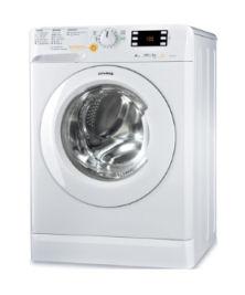 Privileg PWWT X 86G4 DE Waschtrockner als Tagesangebot bei Real 7.3.2020 - KW 10