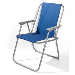 Solax Sunshine Garten-Camping-Stuhl