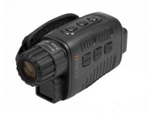 Technaxx TX-141 Nachtsicht-Camcorder im Angebot bei Penny 7.5.2020 - KW 19