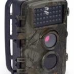 Technaxx TX-69 Wildkamera im Angebot bei Netto 18.5.2020 - KW 21
