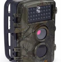 Bild von Netto: Technaxx TX-69 Nature Wild Cam Wildkamera im Angebot 28.1.2021 – KW 4