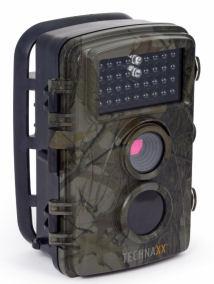 Technaxx TX-69 Wildkamera