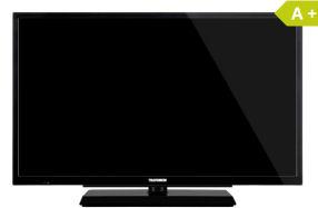 Telefunken D32H502X4CW 32-Zoll Fernseher