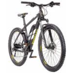Zündapp S150 Alu-E-Mountainbike im Angebot » Real 17.8.2020 - KW 34