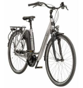 Zündapp Green 5.0 Alu-Elektro Citybike 28