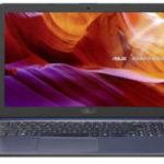 Asus F543MA-GQ826T Notebook im Angebot bei Real 30.3.2020 - KW 14