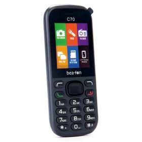 Bea Fon C70 Handy