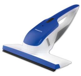 CleanMaxx Akku-Fensterwascher 2664