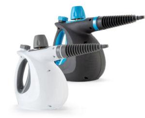 Aldi + Hofer 10.2.2020: EasyHome Hand-Dampfreiniger im Angebot