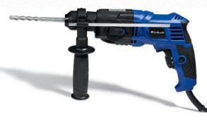 Einhell BT-RH 420 Bohrhammer