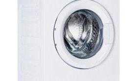 Elin Premium Waschmaschine WM 7148