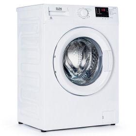 Aldi + Hofer 27.2.2020: Elin Premium Waschmaschine WM 7148 im Angebot