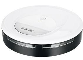 Netto 10.2.2020: Emerio RVC-120592.1 Staubsauger-Roboter im Angebot
