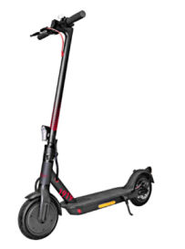 ESA 1919 E-Scooter im Real Angebot ab 10.2.2020 - KW 7