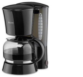 Home Ideas Kaffeemaschine