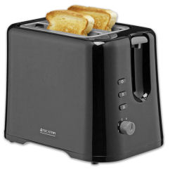 Home Ideas Toaster