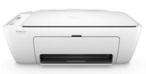 HP Deskjet 2620 Drucker
