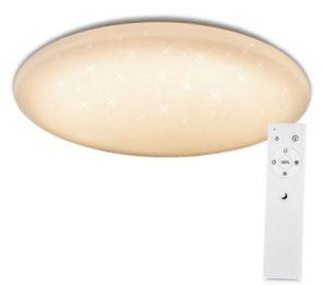 i-Glow Sterneneffekt LED-Deckenleuchte