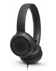 JBL Tune 500 On-Ear-Kopfhörer