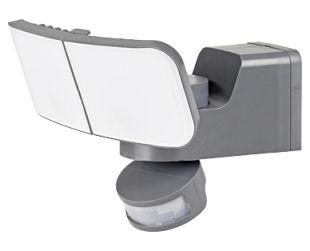 Lightway Solar-Strahler und Batterie-Strahler im Angebot » Aldi Süd 20.2.2020 - KW 8