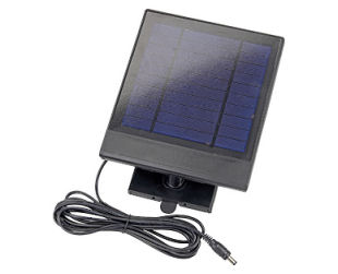 Lightway Solar-Strahler