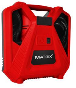 Matrix PAC 1100-1 Kompressor
