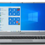 Medion Akoya E15302 Notebook im Angebot bei Aldi Nord + Aldi Süd 29.4.2020 - KW 18