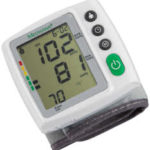Medisana BW 315 Handgelenk-Blutdruckmessgerät im Angebot » Kaufland 20.2.2020 - KW 8