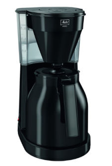 Melitta Easy Therm II Kaffeemaschine