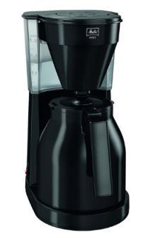 Melitta Easy Therm II Kaffeemaschine im Angebot bei Kodi [KW 7 ab 10.2.2020]