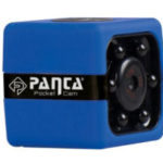 Norma 19.2.2020: Panta Pocket-Cam im Angebot