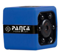 Panta Pocket-Cam