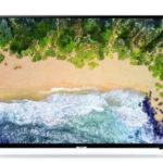 Samsung UE50NU7090 50-Zoll Ultra-HD Fernseher im Angebot bei Real 23.3.2020 - KW 13