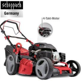 Scheppach MS226-53 Rasenmäher