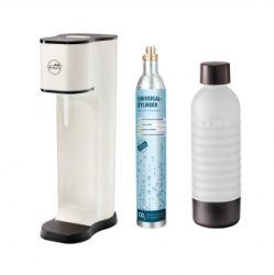 Sodapop Joy Fashion Wassersprudler