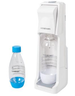 SodaStream Cool Trinkwassersprudler
