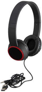 Switch On HP-OB01 Bluetooth-Kopfhörer im Angebot bei Kaufland 27.2.2020 - KW 9