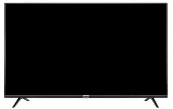 TCL 50DP600 50-Zoll Ultra-HD Fernseher