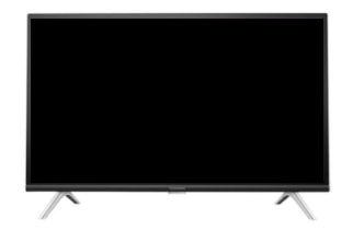 Thomson 40FE5606 40-Zoll Ultra-HD Fernseher