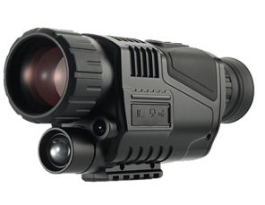Denver NVI-450 Digitales Nachtsichtgerät