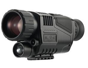 TrendGeek TG-125 Fernglas mit Kamera
